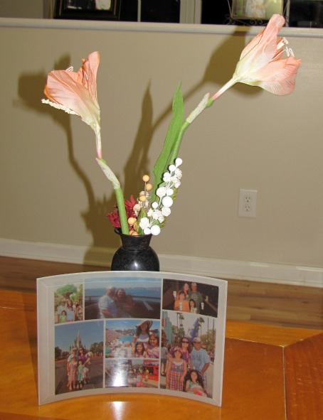 preserve memories with walgreens glass prints one moms world mom
