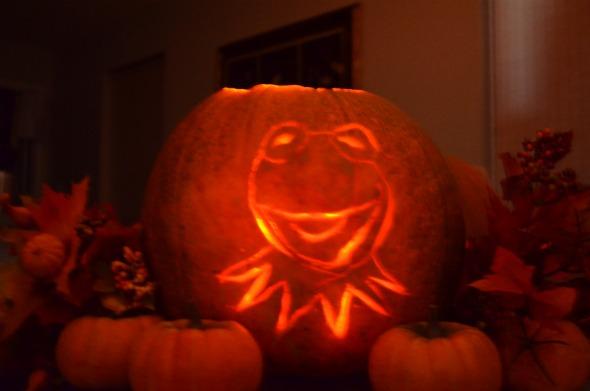 Disney Pumpkin Carving Patterns | One Moms World Mom Blog - Jen Houck