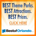 For cheap prices on Orlando Vacations visit BestofOrlando.com
