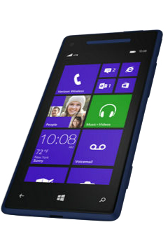 windows8xhtc