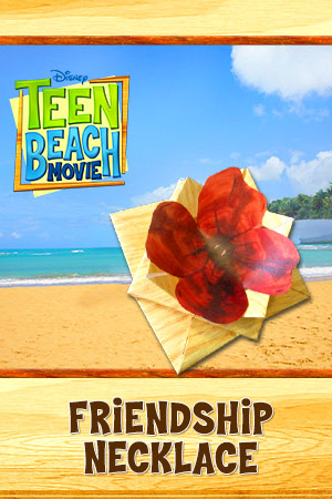 friendshipnecklacebeachmovie