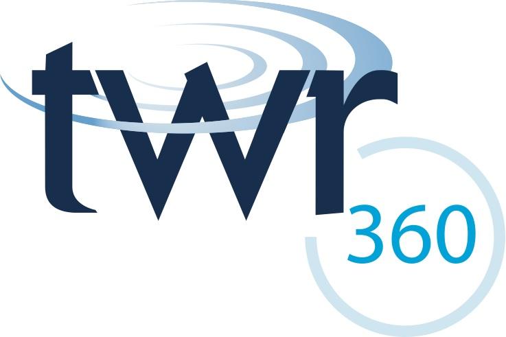 TWR-360-logo