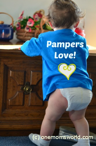 pamperslovereview