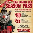 tweetsieseasonpass