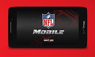 verizon-nfl-mobile