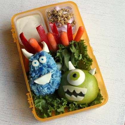 monsters-inc-bento-box-lunch