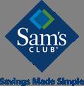 samsclubfreehealthscreenings