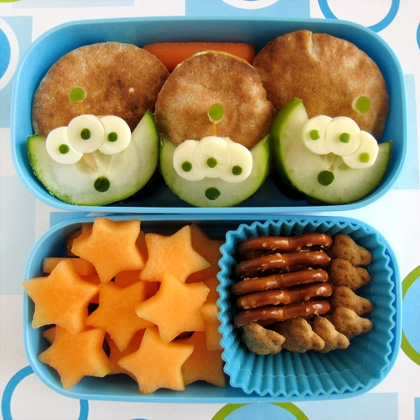 toy-story-bento-box-lunch