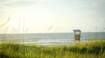 Kure Beach