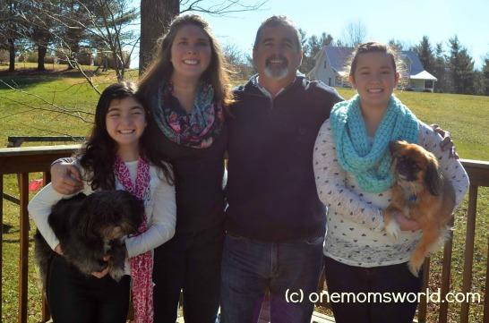 omwfamily