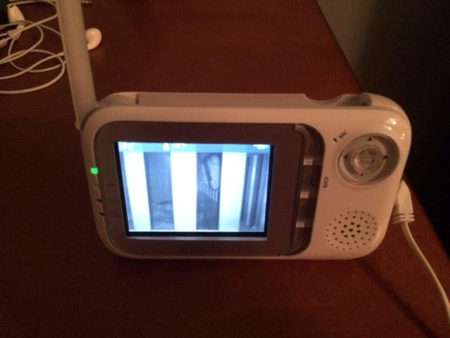 vtech camera review