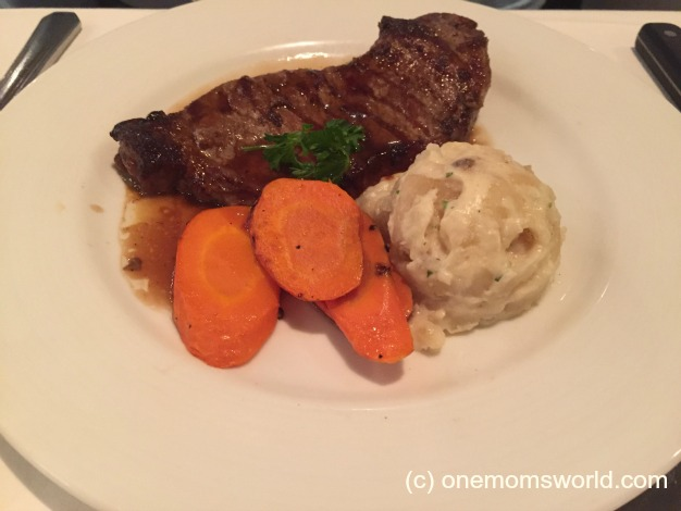 ny strip steak carnival sunshine