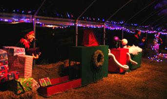 Santa_workshop