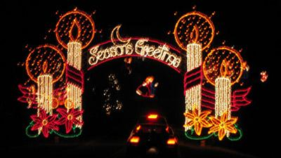 Amazing Tanglewood Festival_of_lights