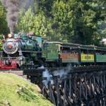 Tweetsie Railroad Announces Early Season Pricing for Season Passes