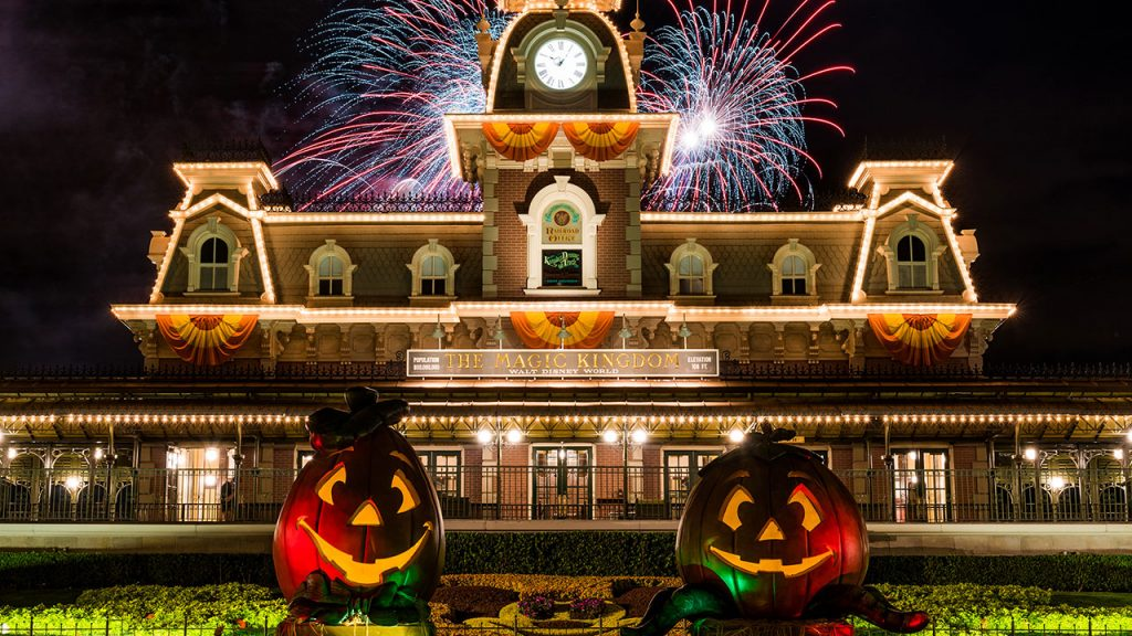 mickey-not-so-scary-halloween-party