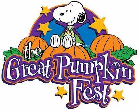 great-pumpkin-fest