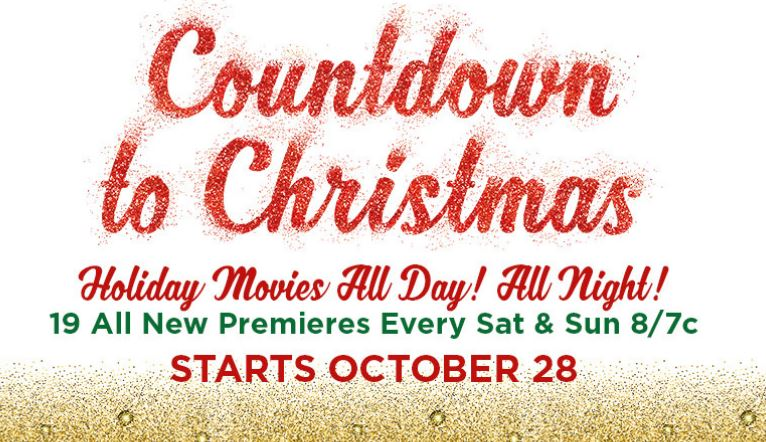 2016-hallmark-christmas-movie-list