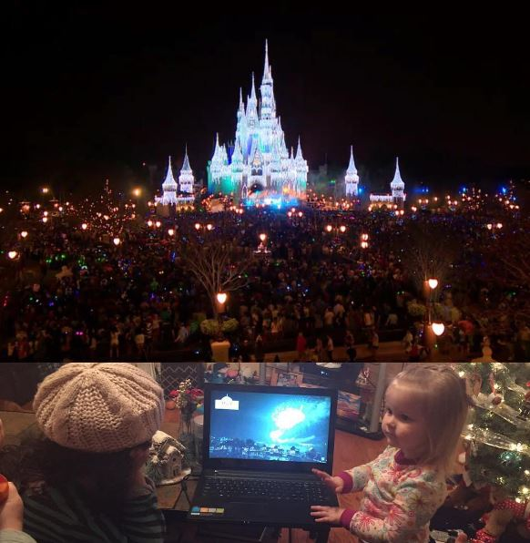 new-years-eve-disney-world