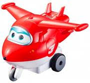 super wings transforming toys