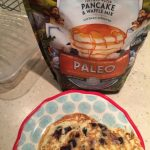Costco Has Paleo Pancake Mix (Non-GMO)