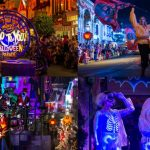Watch Disney World's 'Mickey's Boo-To-You' Halloween Parade Live Sunday, Sept. 9