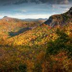 Take a Fall Road Trip Through Western North Carolina